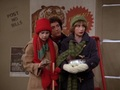 Laverne, Carmine & Shirley - laverne-and-shirley screencap