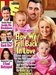 Leah, Corey, Aliannah, And Aleeah On The Cover Of US Magazine - leah-messer icon