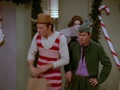 Lenny & Squiggy - laverne-and-shirley screencap