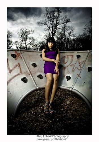 Lianna Nguyen