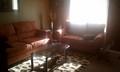 Living Room(: