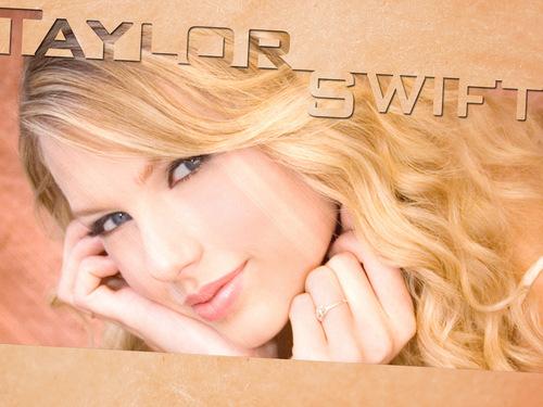 Lovley Taylor Обои ❤