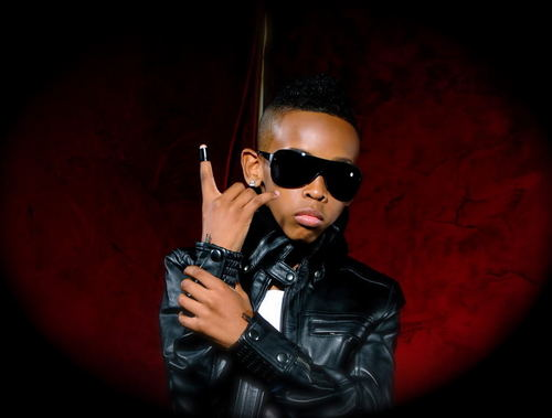 Mindless Behavior wallpaper with sunglasses titled MB