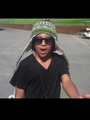 MB skating - mindless-behavior screencap