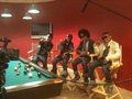MB together - mindless-behavior photo