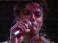MJ-KING - michael-jackson photo