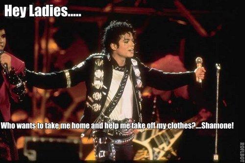 MJ Macros X)