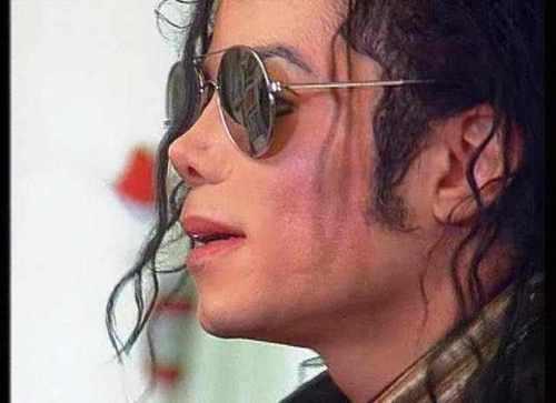 MJ PICTURE