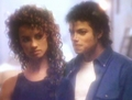 MJ and TaTi<3 TWYMMF!!!<3