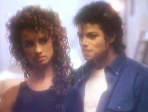 MJ and TaTi<3 TWYMMF!!!<3