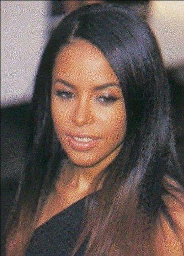 এমটিভি Movie Awards 2000
