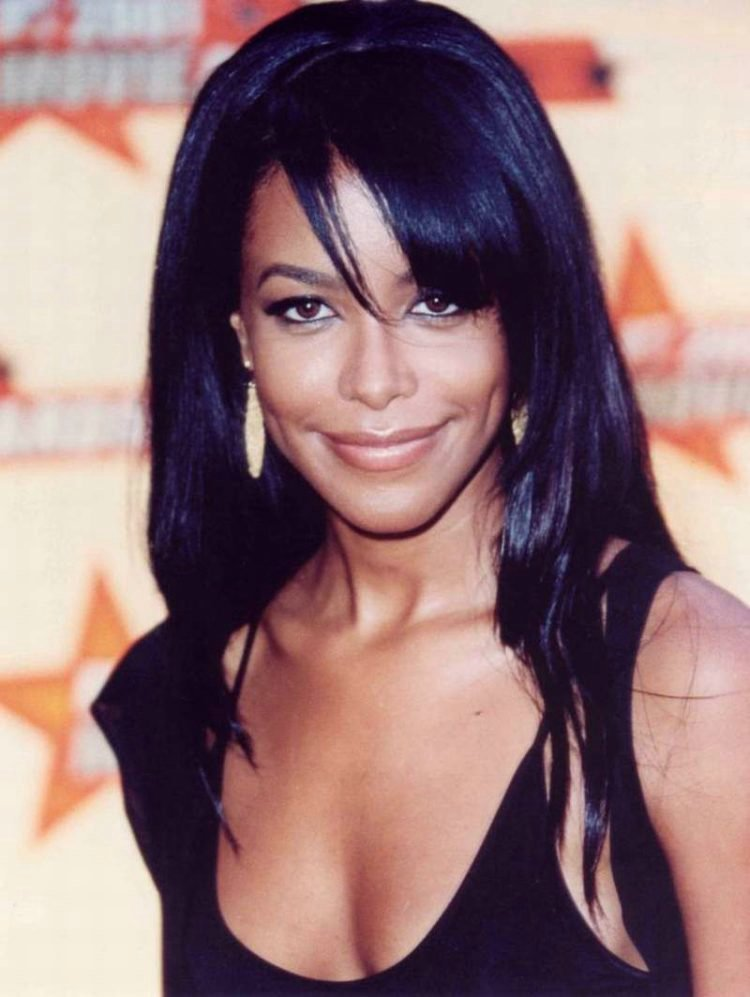 MTV Movie Awards 2001