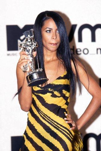 MTV Video muziek Awards 2000