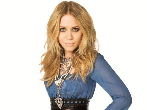 Mary-Kate Olsen Wallpaper ღ