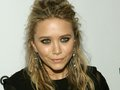 Mary-Kate Olsen Wallpaper ღ