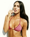 Megan Fox photoshoot (HQ) - megan-fox photo