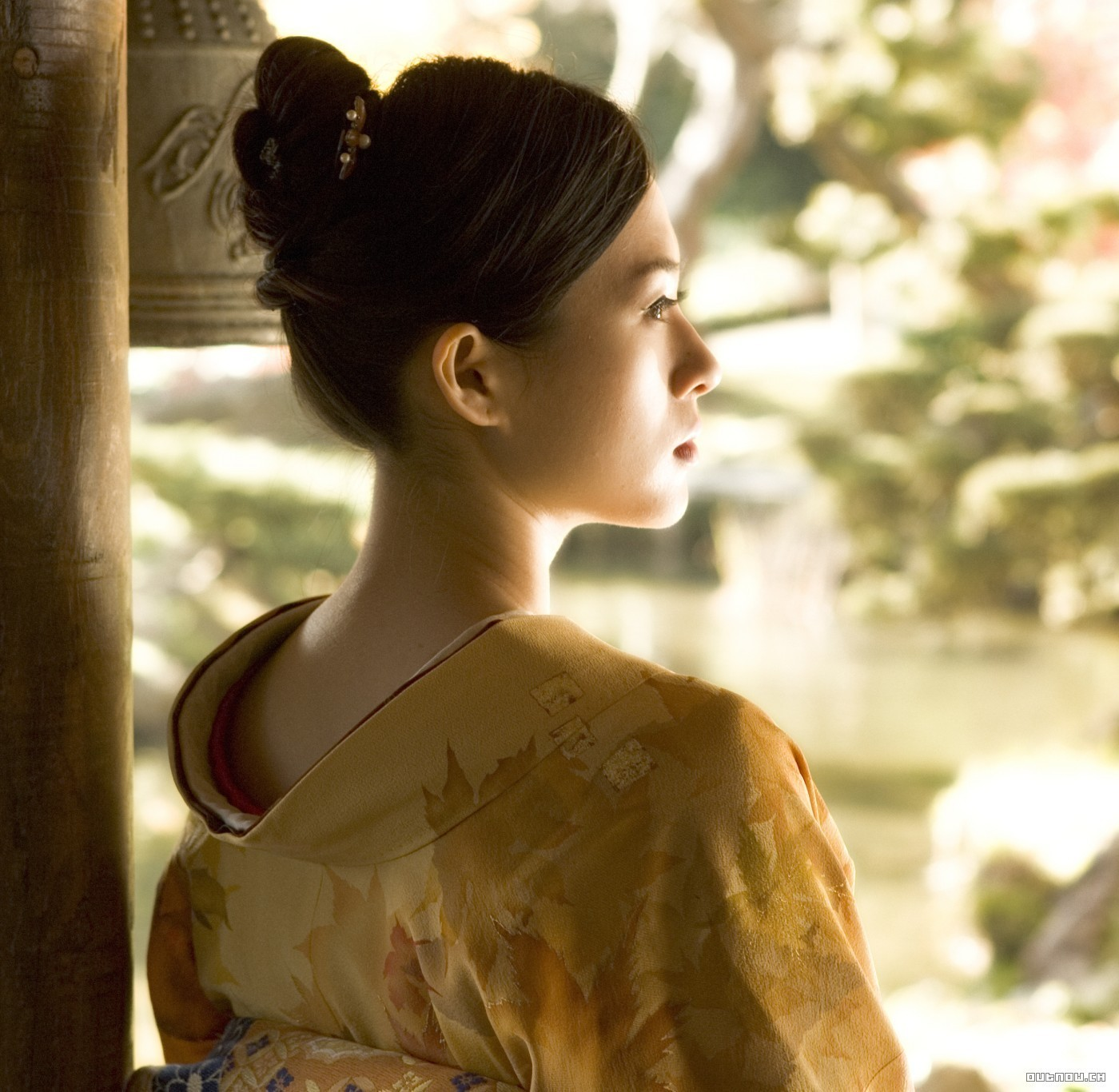 memoirs of a geisha Watch online full movie: memoirs of a geisha (2005), for free nitta sayuri reveals how she transcended her fishing-village roots and became one of japan's most celebrated geisha stream movies.