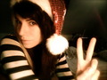 Merry Christmas - christina-perri photo