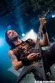 Micael Padget - BFMV - bullet-for-my-valentine photo