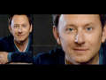 Michael Emerson - michael-emerson wallpaper