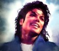 Michael Jackson ~The way wewe make me feel!!!! ~<3