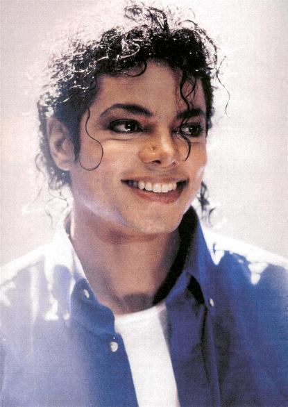 The Way You Make Me Feel Michael-Jackson-The-way-you-make-me-feel-3-the-way-you-make-me-feel-19118496-415-586