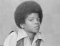 Michael Jackson as a child  - michael-jackson photo
