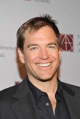 Michael Weatherly - ADG Awards - Feb 5th
