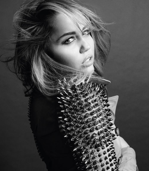 تجريبيه demo الالبوم لـMiley Cyrus Miley-Photoshoots-2011-Marie-Claire-miley-cyrus-19180830-500-575.jpg