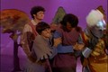 Monkees Fairy Tale - the-monkees screencap