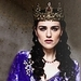 Morgana - katie-mcgrath icon