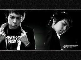 My Boi TOP!! <3