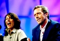 My all time favorite Huli pic - hugh-and-lisa photo