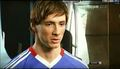 fernando-torres - Nando - Exclusive interview screencap