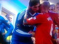 fernando-torres - Nando - Liverpool(1) vs Chelsea(0) screencap