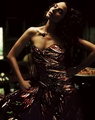New photoshoot Mia Maestro - Carmen (Denali) - twilight-series photo