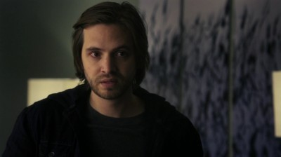 aaron stanford wdwaaron stanford 2016, aaron stanford 2017, aaron stanford tumblr, aaron stanford imdb, aaron stanford hot, aaron stanford girlfriend 2017, aaron stanford wdw, aaron stanford instagram, aaron stanford twitter, aaron stanford, aaron stanford married, aaron stanford wife, aaron stanford 12 monkeys, aaron stanford height, aaron stanford facebook, aaron stanford interview, aaron stanford wikipedia, aaron stanford 2015, aaron stanford news, aaron stanford and anna paquin