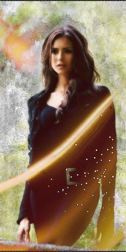 Nina|Katherine