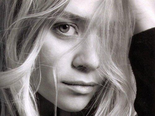 Olsen hình nền ღ