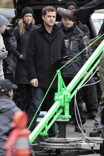 On Set Of Fringe