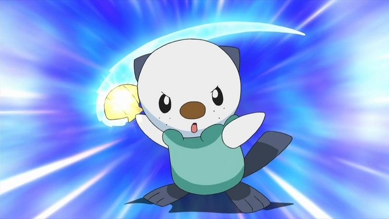 http://images4.fanpop.com/image/photos/19100000/Oshawott-pokemon-19105400-800-450.jpg