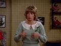 Penny Marshall as Laverne - laverne-and-shirley screencap