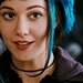 Ramona On My Mind <3 - scott-pilgrim-vs-the-world icon