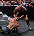 Random WWE Pictures