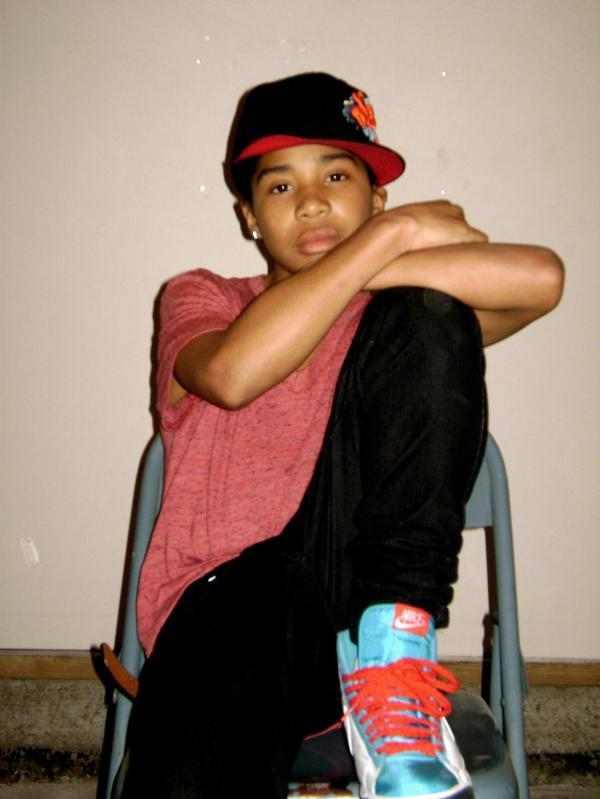 Mindless Behavior images Roc Royal HD wallpaper and background photos