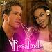 Rosalinda - rosalinda icon