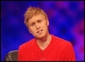 Russell howard thinking beautifully - russell-howard photo