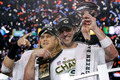 SUPER BOWL CHAMPIONS!!!!!!!!!! - green-bay-packers photo