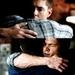 Sam & Dean <3