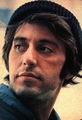 Scarecrow - al-pacino-movies photo